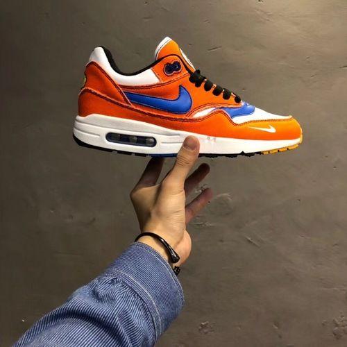 Nike air max, Sports shoes, Nike