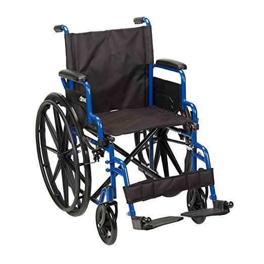Pin On Wheelchairs Mobility Scooters And Accessories