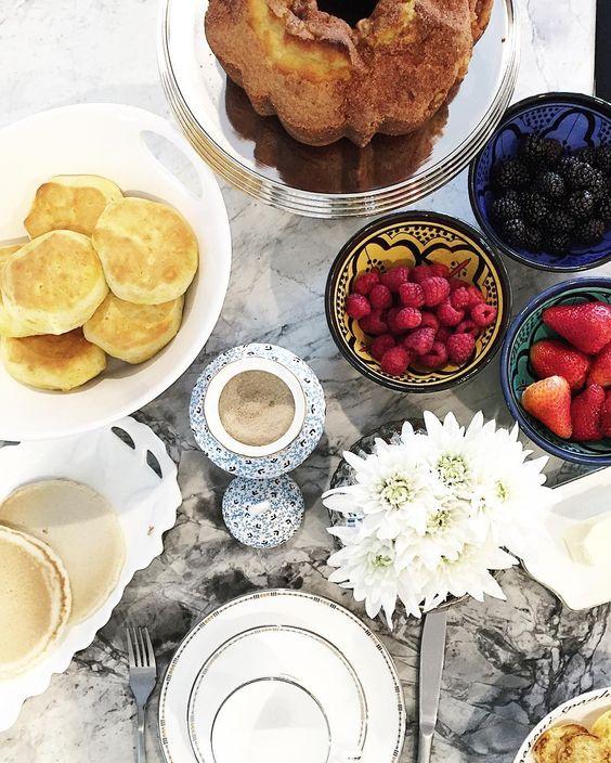 Good morning Saturday!!!! #home ------ Bom dia Sábado lindo!!! #emcasa by camilacoelho