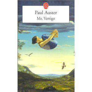 Mon livre préféré