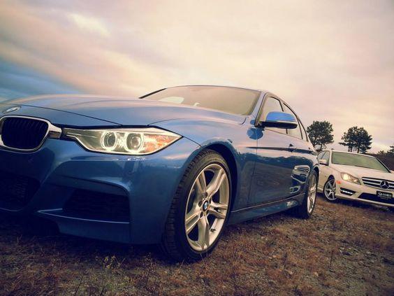 #DonohooAuto #MercedesBenz #BMW