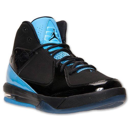 4a0c22cdb07 Nike Jordans For Kids Jordan Air Incline