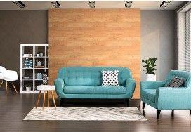 Fabric Sofa Pairs | Super Amart