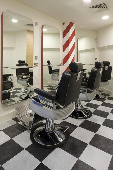 barber shop yip pinterest barber shop - Barbershop Design Ideas