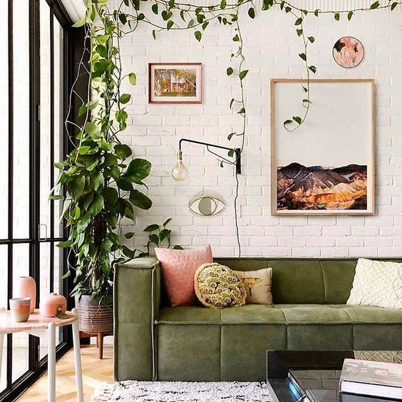 Top Trending Lovely Space