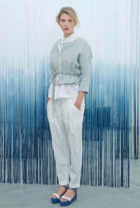 Pas de calais : bientôt une première boutique française pour la griffe japonaise - Actualité : Mode (#480281)