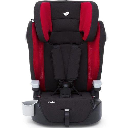 45+ Car seat joie tilt ideas in 2021