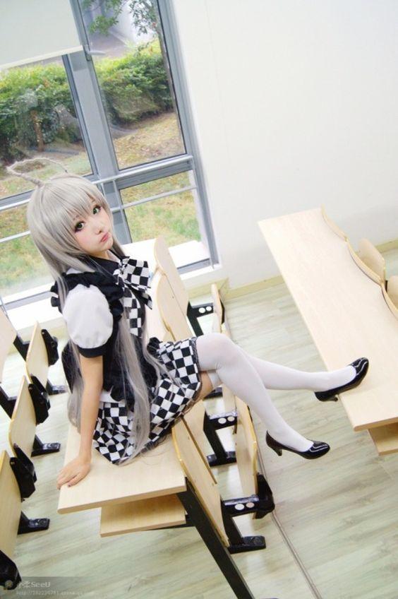 https://i.pinimg.com/564x/e0/a9/00/e0a900f9068822b75ceec64ebad8465b--cosplay.jpg