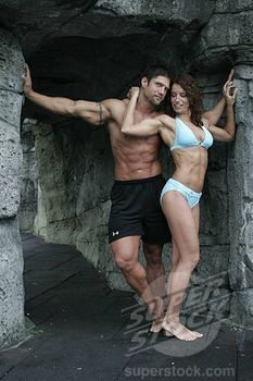 Muscle Couples 29