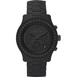 Black Watch *