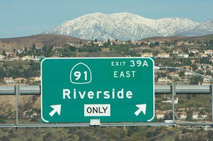 riverside , california | Riverside California DUI Defense | Manuel Barba Law