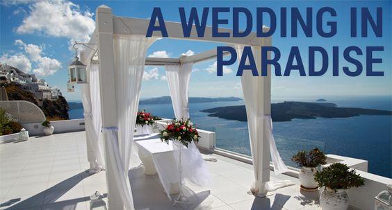 Contact me to help plan  your destination wedding today! urtravelplanner@icloud.com