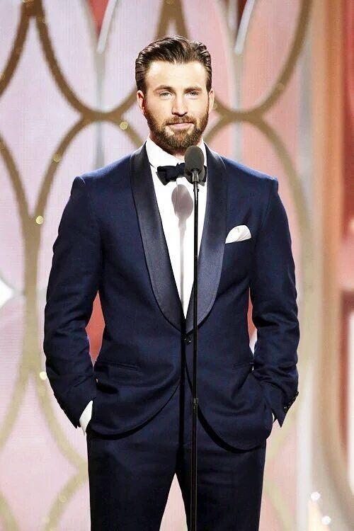 > Golden Globes 2016 (gli Oscar della pietà)