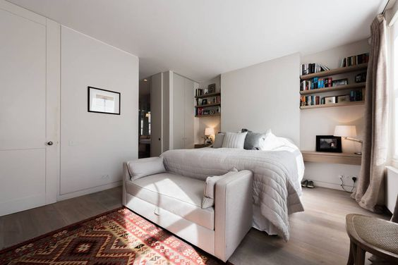 stylish newly renovated family home - Houses for Rent in London