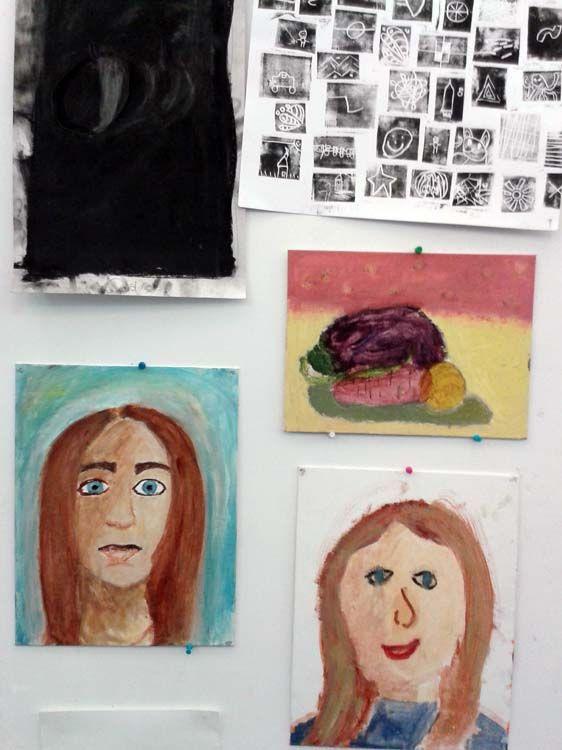 NYC_CMA_Kinderkunst