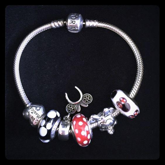 pandora jewelry coupons