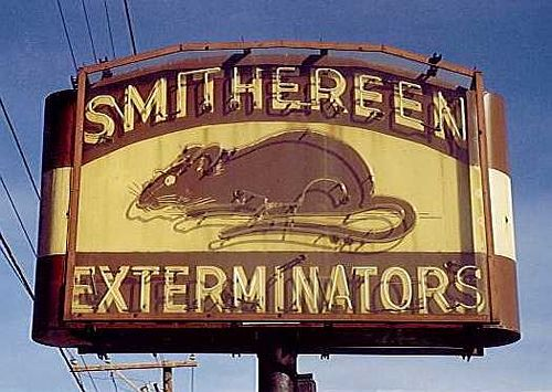 Smithereen_Ext_IL by PopKulture, via Flickr