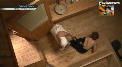 "kimchipopcorn.blogspot.com ""Full House Take 2"""