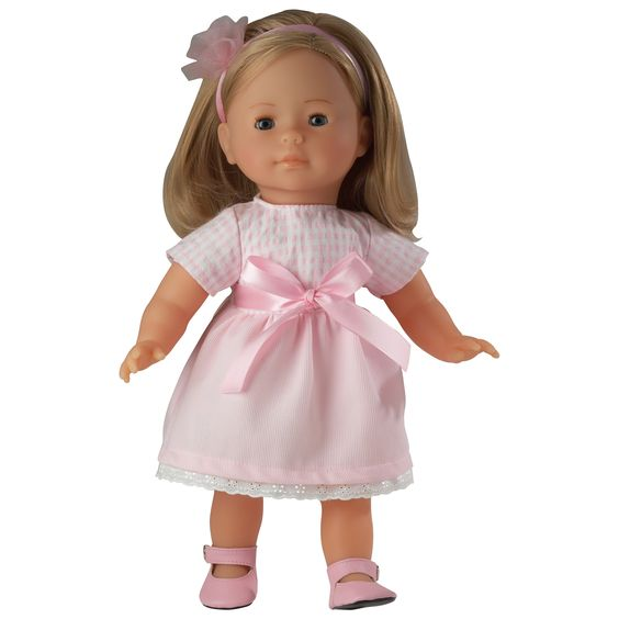 vanilla blonde french corolle doll gimme gimme pinterest french products and blondes. Black Bedroom Furniture Sets. Home Design Ideas