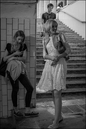 2_DSC6333 by Dmitry Ryzhkov #streetphotography #photography