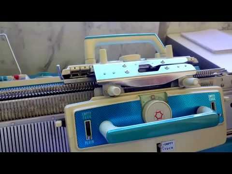 دروس في ماكينة التريكو تويوتا Youtube Doraemon Suitcase Luggage