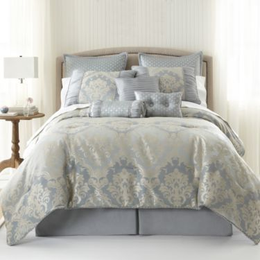 bedding linen bedding sets accessories found accessories jcpenney