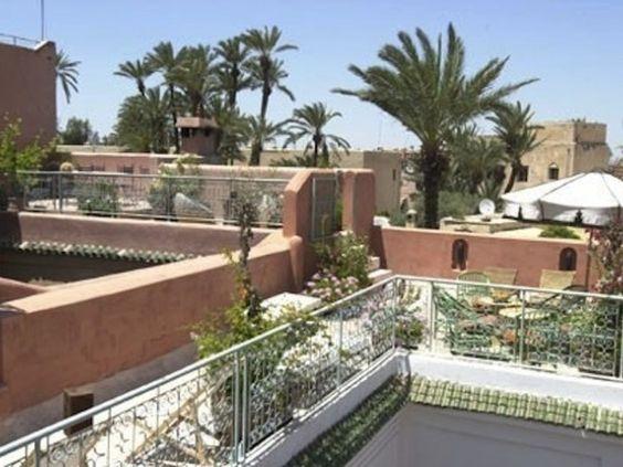 Riad Dar Nimbus http://www.espace-maroc.com/bienvenue-riad-dar-nimbus-marrakech-meteacutedina-490,3051,3,1.html