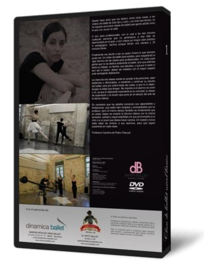 Minoristas australianos de dvd para adultos
