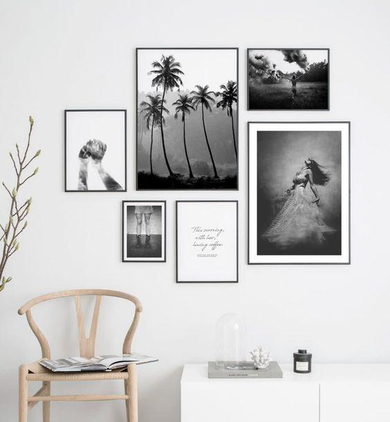 Inspiration - Photos & Idées de Décorations Murales - Posterstore.fr