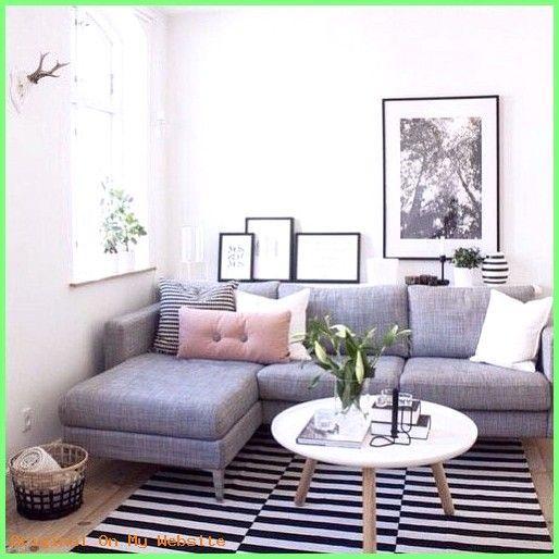 Schlafzimmer Einrichten Kleines Wohnzimmer Ideen Kleine