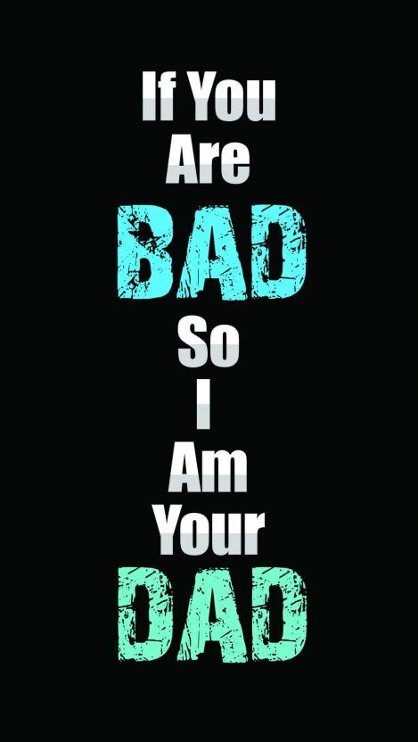 Quotes Wallpapers Iphone Wallpapers Bad Boy Quotes Wallpaper Quotes Funky Quotes Attitude new bad boy wallpaper