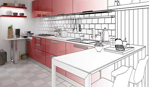 Kitchen Design Software Best Free Kitchen Design Software Options