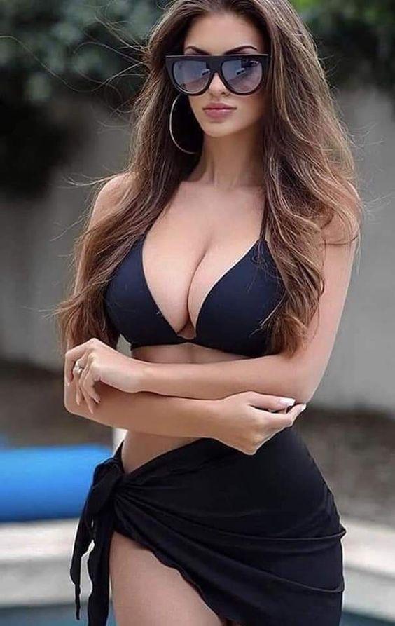 Hot Sexy Bods
