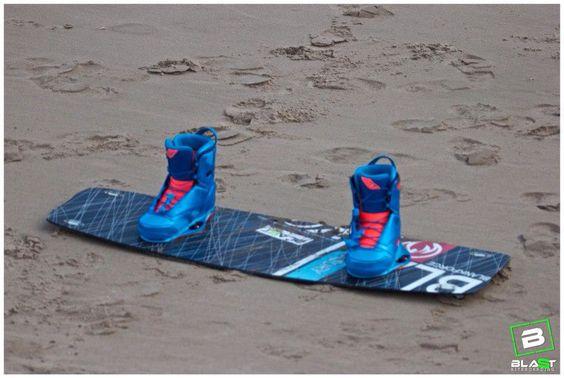 New boots......Happy Birthday!!!!!!