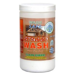 Remove Stains From Mold Mildew Dirt Grime Or Any