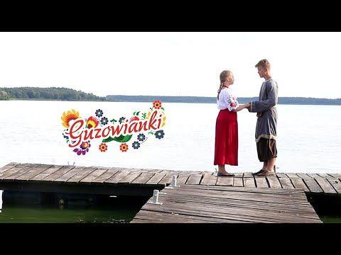 Guzowianki Na Jarmarku Official Video Gosc Wojciech Solarz Youtube Enjoyment Poland Studio