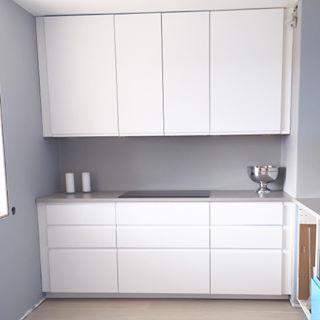Ikea voxtorp google zoeken keuken pinterest ikea for Cuisine voxtorp