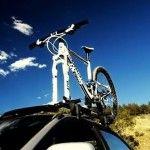 A Nova Bicicleta Tem Pneu Que Não Fura… Nunca | Planeta Jovem Pan