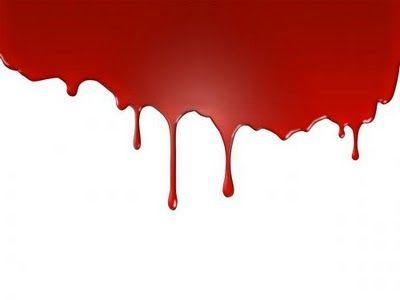 Symbolism of blood in macbeth essay