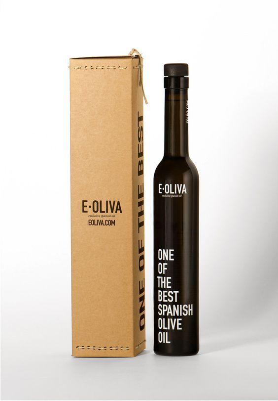 eoliva