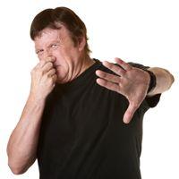 475 - Yuk! 22 Ways to Upset and Lose Customers