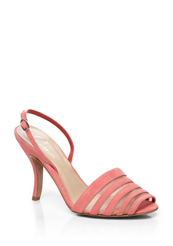 23 Spring Shoes You Will Definitely Want To Save shoes womenshoes footwear shoestrends