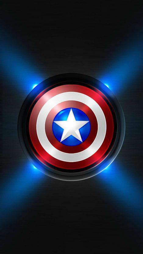 Iphone Wallpapers Page 9 Of 569 Wallpapers For Iphone Xs Iphone Xr And I Captain America Wallpaper Marvel Captain America Civil War Marvel Captain America