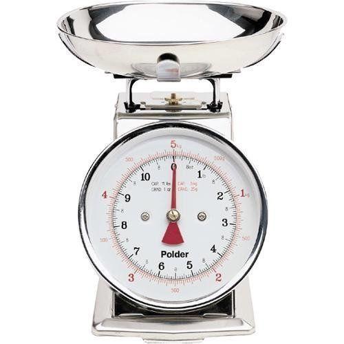Polder Kitchen Scale: Pinterest • The World's Catalog Of Ideas
