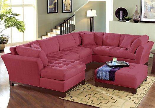Beautiful Live Room Set Gift - Living Room Designs ...