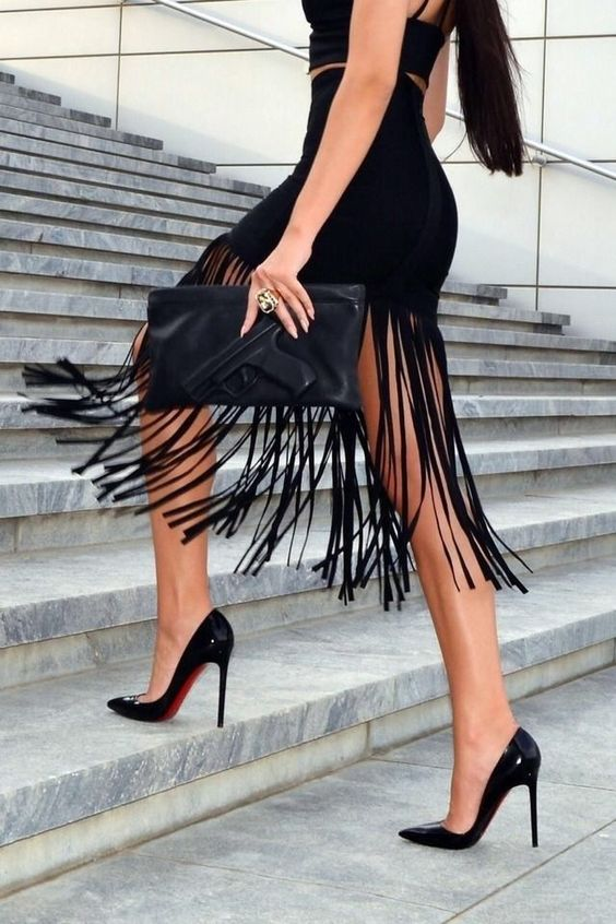 Christian Louboutin Pigalle 120mm tribute : Photo #christianlouboutinheels