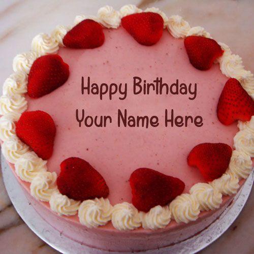 Pin On Romantic Birthday