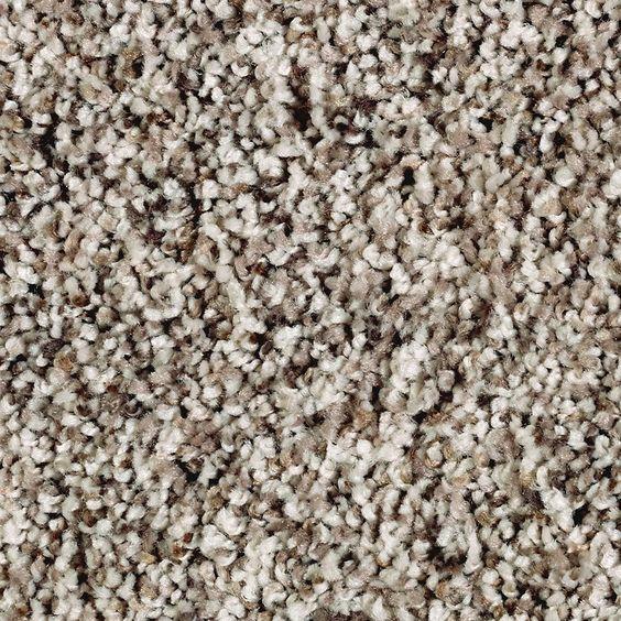 Home Decorators Collection Carpet Sample Jump Rail I Color Pastel Textured 8 In X 8 In In 2020 Carpet Samples Bedroom Carpet Diy Carpet