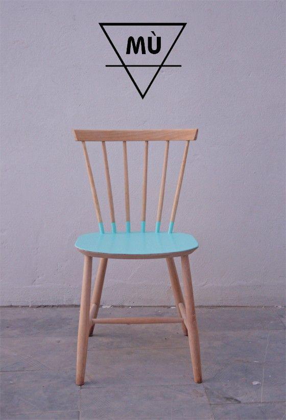 Möbel : sperrholz möbel streichen Sperrholz Möbel in ...