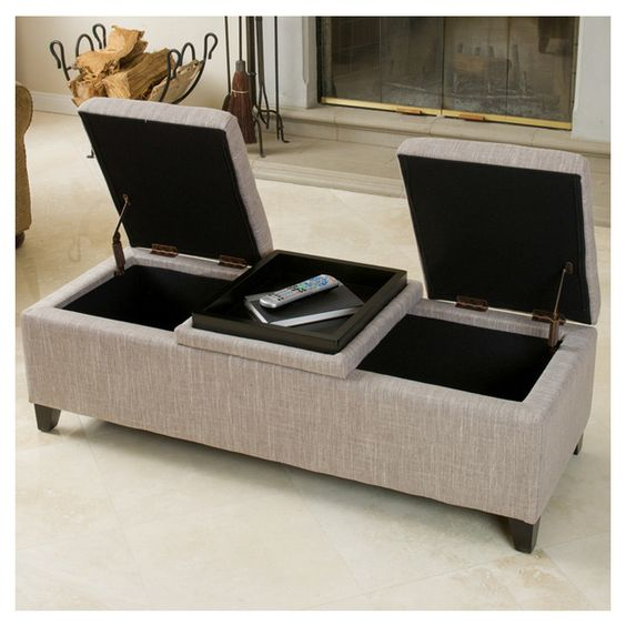 Online Home Store For Furniture Decor Outdoors More Wayfair For The Home